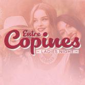 Entre Copines – Kripton Club