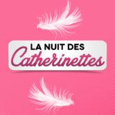La Nuit des Catherinettes – Kripton Club