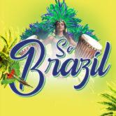 So Brazil – Kripton Club