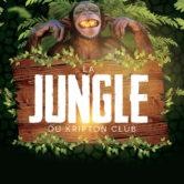La Jungle du Kripton Club
