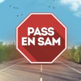 PASS en SAM – Kripton Club