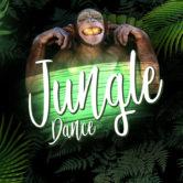 Jungle Dance – Kripton Club